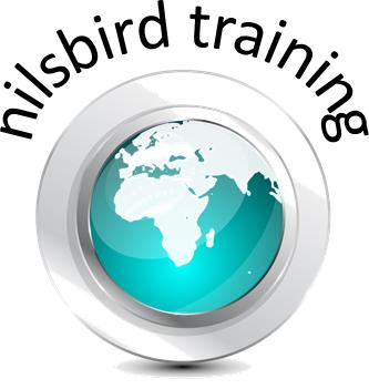 nilsbird training